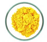 Yellow/Gold - Natural Colourants